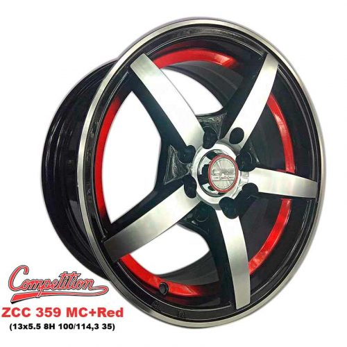 zcc359mcred13