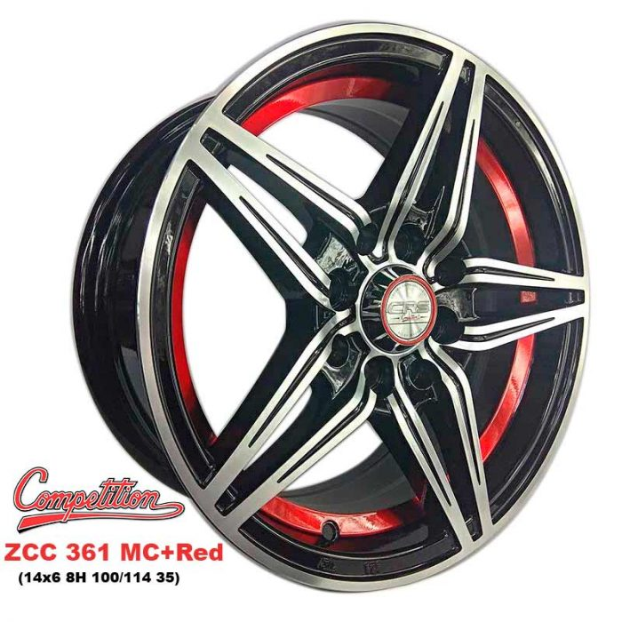 zcc361mcred14